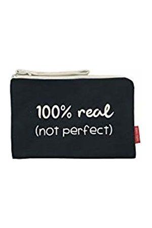 Econanos Hellobags2019 Canvas & Beach Tote Bag, 23 cm