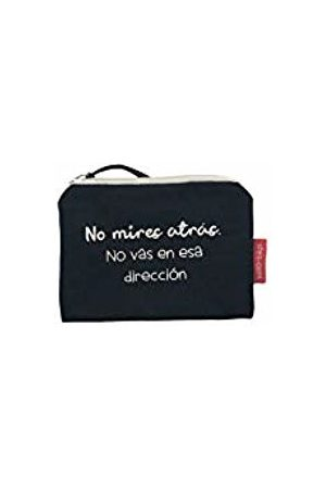 Econanos Women Shopper & Tote Bags - Hellobags2019 Canvas & Beach Tote Bag, 14 cm