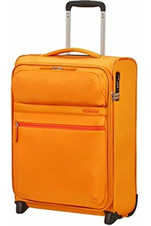American Tourister Matchup Hand Luggage 55 Centimeters 42.5 (Popcorn )