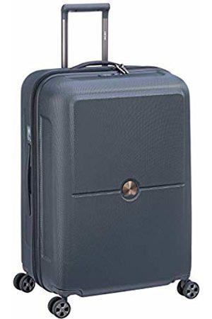 Delsey Paris TURENNE Premium Hand Luggage, 70 cm