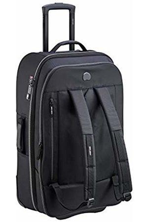 Delsey Paris Tramontane Suitcase, 68 cm, 60.5 liters