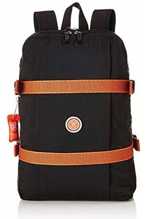 Kipling Tamiko School Backpack 45 cm - KI377747R