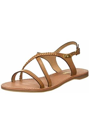 With open back Sandals for Women, compare prices and buy online