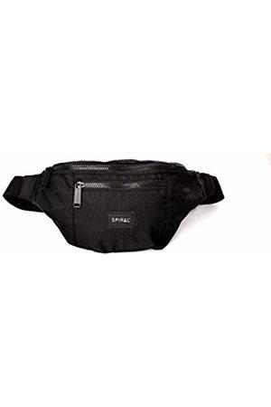 Spiral SP CORE Bum Bag - Active Sport Waist Pack, 36 cm