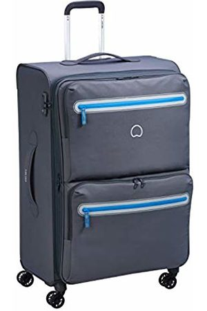 Delsey Paris CARNOT Hand Luggage, 78 cm