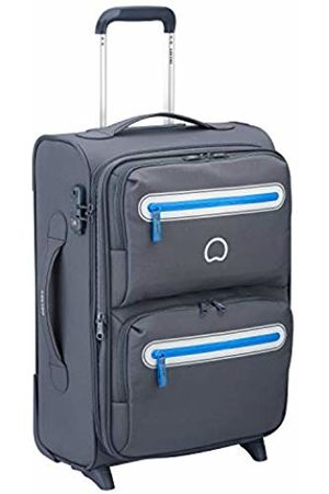 Delsey Paris CARNOT Hand Luggage, 55 cm