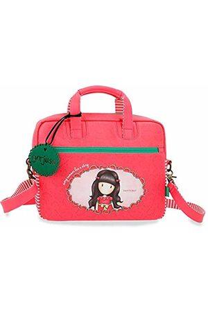 Gorjuss Every Summer Has A Story Messenger Bag 33 cm