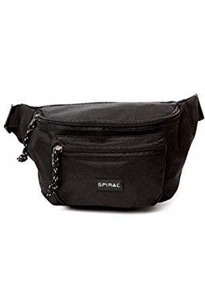 Spiral OG Bum Bag - Sport Waist Pack, 25 cm
