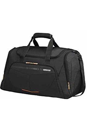 American Tourister Summerfunk Travel Duffle 52 Centimeters 50.5