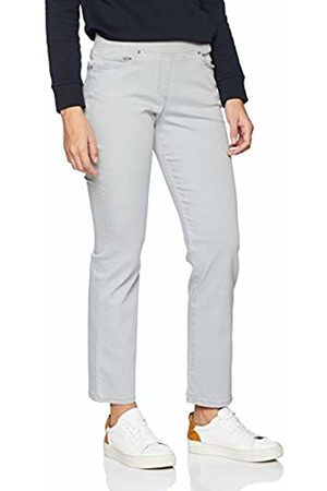 Brax Women's PAMINA | Slim |6227 Slim Jeans