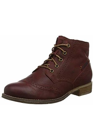 03113314cb Buy Josef Seibel Boots for Women Online | FASHIOLA.co.uk | Compare & buy