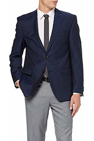 Carl Gross Men's CG Steven SS Suit