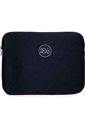 Roll Road 2019 Briefcase 30 Centimeters 1.32 (Azul)