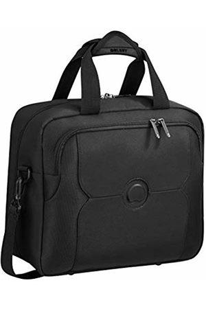 Delsey Paris Mercure Suitcase, 36 cm, 0.5 liters