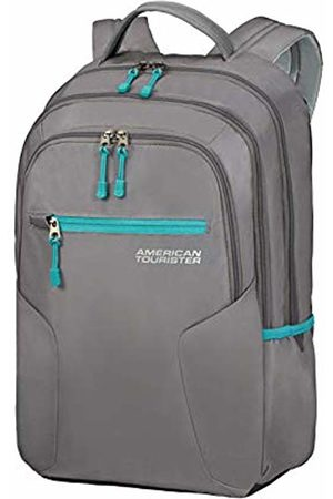 American Tourister Urban Groove Casual Daypack 48 centimeters 26 ( / )