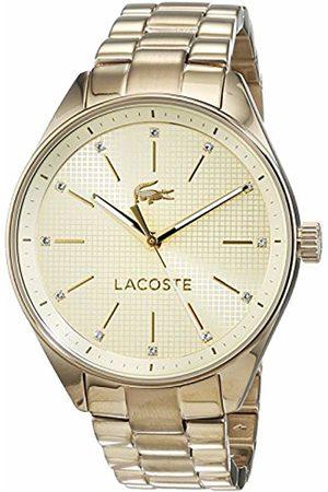 Lacoste Womens Quartz Watch