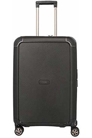 """Titan """"COMPAX""""-Trolleys von ®: stabile Hartschalen-Koffer in futuristischer Optik in 3 Farben Hand Luggage 67 Centimeters 75"""