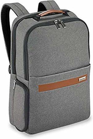 Briggs & Riley Suitcases & Luggage - Kinzie Street 2.0 Medium Backpack Briefcase