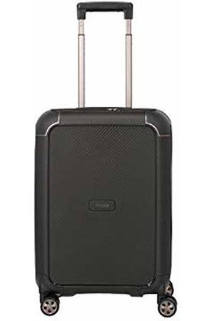"""Titan """"COMPAX""""-Trolleys von ®: stabile Hartschalen-Koffer in futuristischer Optik in 3 Farben Hand Luggage 55 Centimeters 43"""