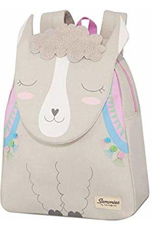 Samsonite Happy Sammies Children's Backpack 34 Centimeters 11 (Alpaca Aubrie)