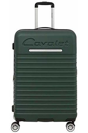 Cavalet Passadena Hand Luggage, 54 cm