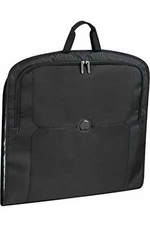 Delsey Paris Mercure Suitcase, 105 cm, 4.4 liters