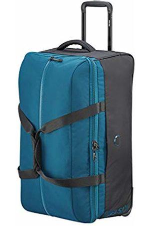 Delsey Paris Egoa Suitcase, 69 cm
