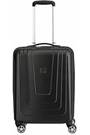 "Titan ®-Trolleys: stabile Kofferserie ""X-Ray"" aus senosan®-Hartschalen - Designed und Made in Germany Hand Luggage, 55 cm"