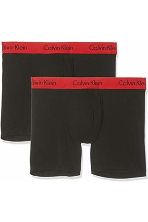 Calvin Klein Men's Boxer Briefs 2pk