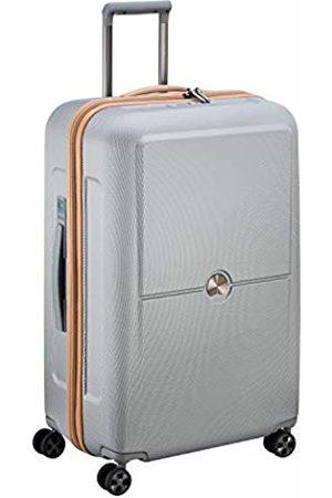 Delsey Paris TURENNE Premium Hand Luggage, 75 cm
