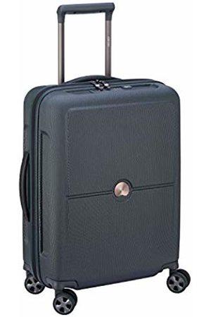 Delsey Paris TURENNE Premium Hand Luggage, 55 cm