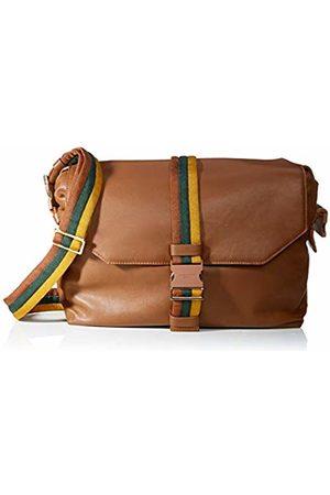 liebeskind Soft Messenger Crossbody Large, Women's Cross-Body Bag