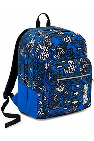 Seven for all Mankind Zaino Extra Fit Noongar Children's Backpack 41 Centimeters 31 (Blu)