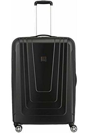 """Titan ®-Trolleys: stabile Kofferserie """"X-Ray"""" aus senosan®-Hartschalen - Designed und Made in Germany Hand Luggage, 77 cm"""