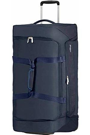American Tourister Summerfunk Travel Duffle 80 Centimeters 95 (Navy)