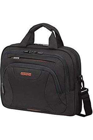 American Tourister At Work Briefcase 39 Centimeters 10 ( / )