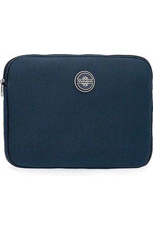 MOVOM Briefcase