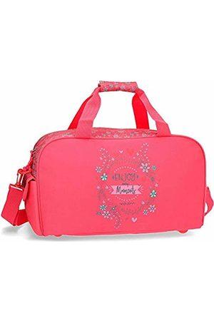 MOVOM Enjoy Travel Bag