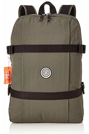 Kipling Tamiko School Backpack 45 cm - KI377775U