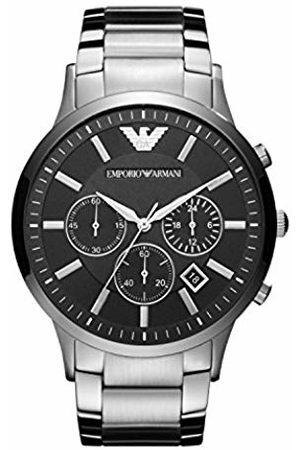 Emporio Armani Men's Watch AR2460