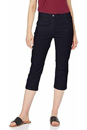 Betty Barclay Women's 3988/2103 Trouser
