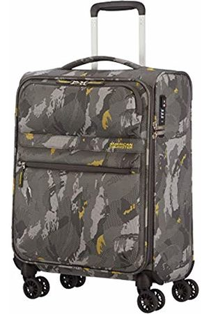 American Tourister Matchup Hand Luggage 55 Centimeters 42 (Camo )