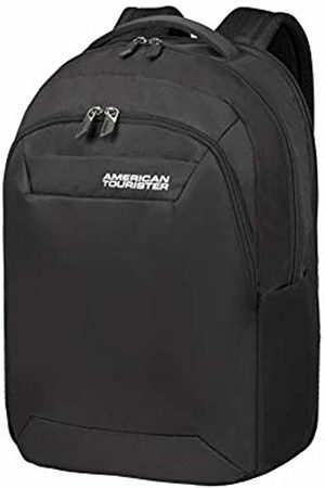 American Tourister Urban Groove Casual Daypack 48 centimeters 33.5