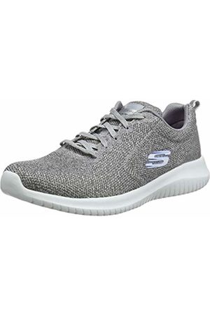 Skechers Women's Ultra Flex Trainers