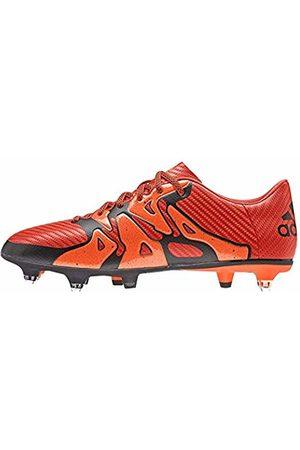 adidas Men's X15.3 SG Football Boots, / /