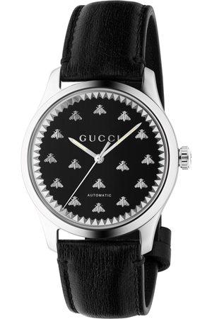 Gucci Men Watches - G-Timeless watch, 42mm