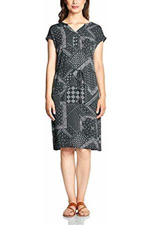 Cecil Women's 142464 Dress