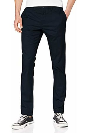 Original Penguin Men's P55 Premium Chino Trousers