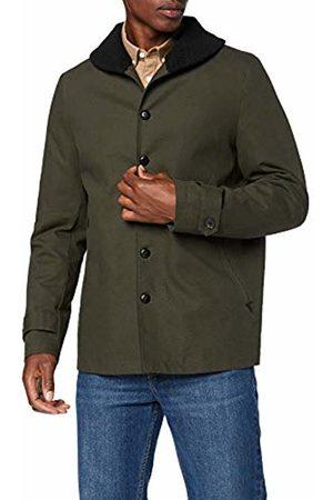 FIND AMZN1904 Coat