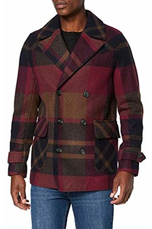 FIND AMZN1902C Coat